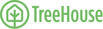 sealab client and fellow austin green business leader TreeHouse